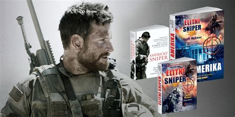 fb sniper soutěž o 3 knihy americk 253 sniper elitn 237 sniper a elitn 237