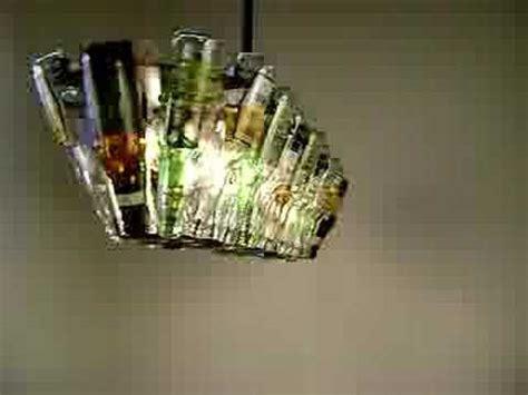 beer pool table lights beer pool table lights www pixshark com images