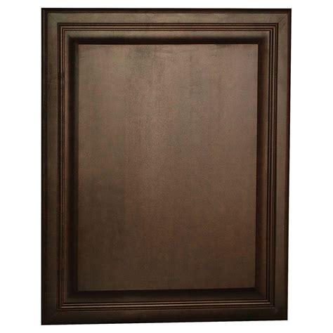 hton bay 0 625x30x23 in cambria base cabinet