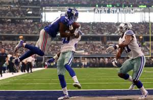 new york giants name meaning images