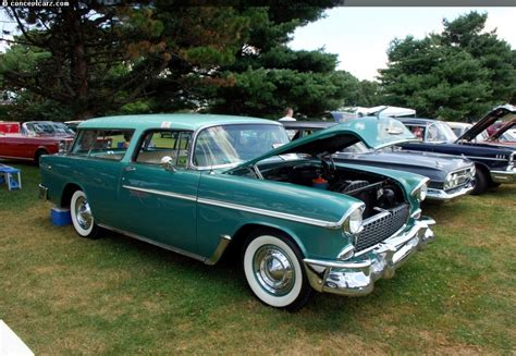 55 chevrolet bel air auction results and sales data for 1955 chevrolet bel air