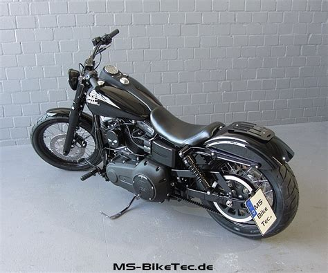 Hoodiesweaterjaket Motor Harley Davidson 649 gep 228 cktr 228 ger f 252 r dyna 174 modelle halter dyna 174 modelle