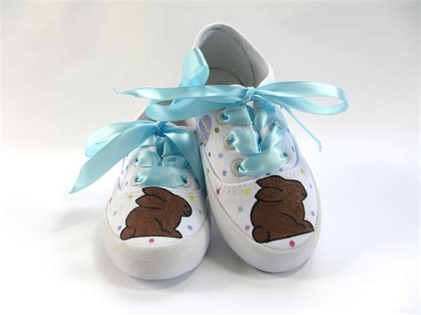 easter shoes for baby boy rabbit shoes easter bunny sneakers with easter eggs