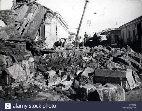 earthquake chile 1960 earthquake in chile several hard earthquakes caused