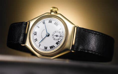 Original Kuhp Dan Penjelasannya taukah anda 7 jam tangan ikonik yang mengubah dunia jual jam tangan original harga jam