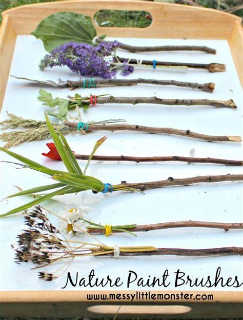 kindergarten activities nature 176 best images about exploring nature on pinterest
