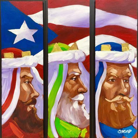 fotos reyes magos en puerto rico 282 best images about navidad boricua on pinterest