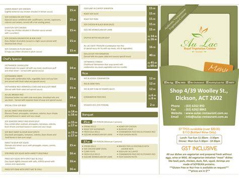 design menu in vb6 elegant playful menu design for golden lotus by stevenart