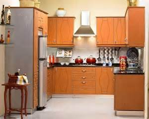 Godrej Kitchen Interiors Godrej Modular Kitchen Catalogue Www Imgarcade Com