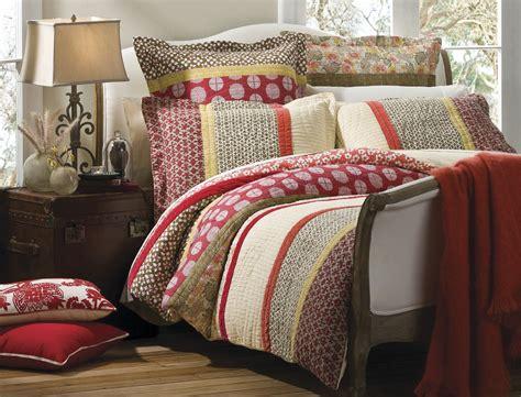saki quilt cover bed bath n table