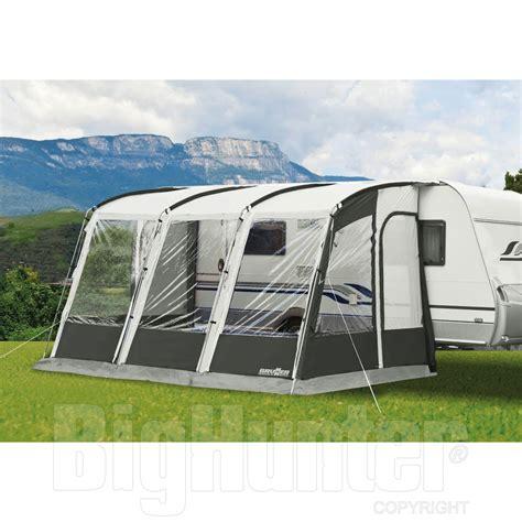 verande per caravan veranda per caravan traveller brunner