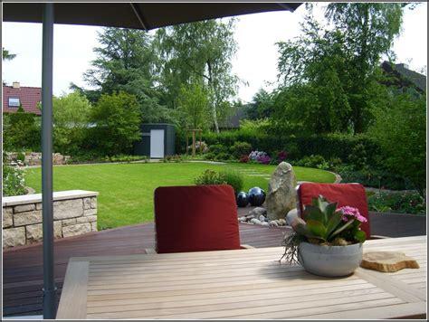 Anschreiben Ausbildung Garten Landschaftsbau Garten Landschaftsbau Ausbildung Lyfa Info