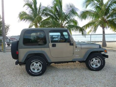 4 Door Jeep Wrangler For Sale In Ga Find Used 2012 Jeep Wrangler Unlimited Sport