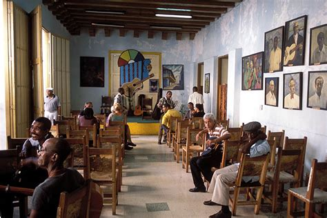 cuban house music music of cuba