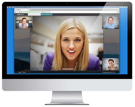 webrtc chat room priologic s tawk embeds secure webrtc chat rooms
