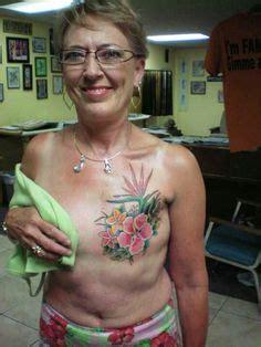 tattoo fixers nipple woman 1000 images about breast tattoo on pinterest tattoos