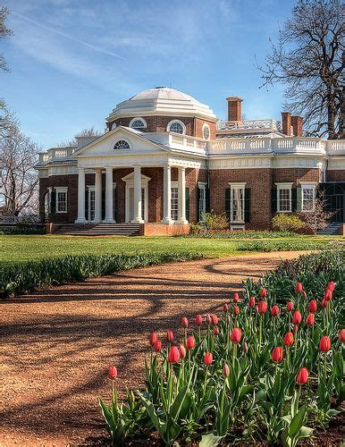 history of monticello pinterest the world s catalog of ideas