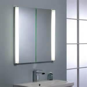 Bathroom Fixtures Uk Interior School Office Decoration Bathroom Light Fixtures Mirror Medicine Cabinet 39