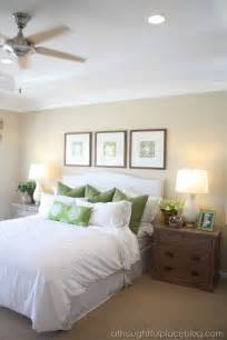 Guest Bedroom Color Ideas 25 Best Ideas About Guest Bedroom Colors On Spare Bedroom Ideas Master Bedrooms