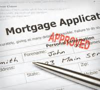 how to get a house without a mortgage how to buy your home without a mortgage daveramsey com