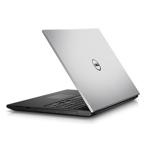 Laptop Dell Inspiron 15 dell inspiron 15 3542 laptop with 4th i5 reviews and price in india