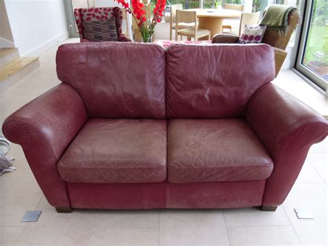 Restore Leather Sofa Restore Leather Sofa Smileydot Us