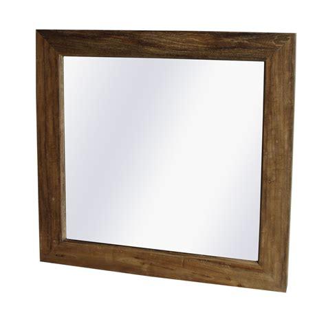 spiegel meubels spiegels ajc meubelen