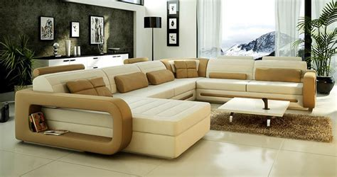 high quality sectional sofas high quality sectional sofas