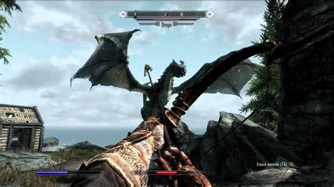 draghi volanti a caccia di draghi ma cazz drago epico