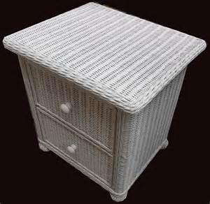 White Wicker Bedroom Furniture Top White Wicker Bedroom Furniture On Uhuru Furniture