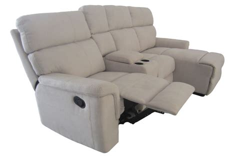 lazy boy recliners warranty living room furniture lazy boy recliner chair couch bed