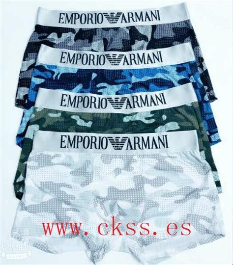 ropa interior calvin klein al por mayor whatsapp 008618028684142 venta al por mayor ropa interior
