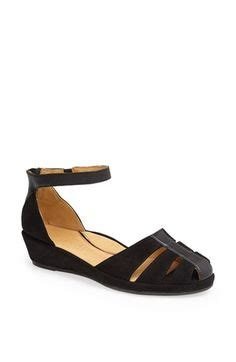 l love comfort shoes easy spirit joyz platform wedge sandals comfort shoes