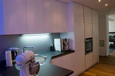 marquardt küchen arbeitsplatten wohnzimmer ikea