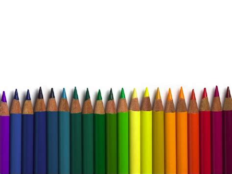 how to color with colored pencils colored pencil wallpapers wallpapersafari