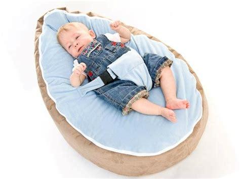 baby sleeping bean bag various color soft baby bean bag sleeping lazy bean