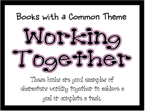 themes in literature pinterest finding common themes in literature classroom ideas