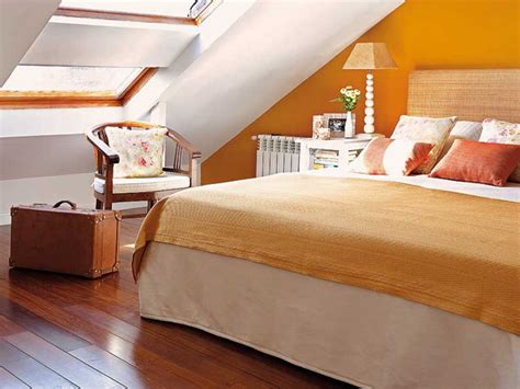 attic bedroom designs turning the attic into a bedroom 50 ideas for a cozy look
