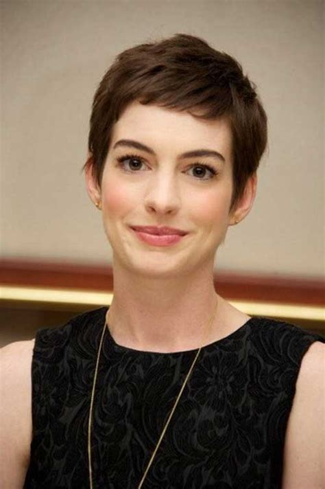 pixie cut on average person 1st name all on people named ginnifer songs books gift