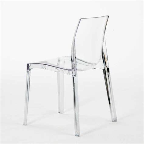 sedie in plastica economiche sedia ignifuga realizzata in plastica prima scelta