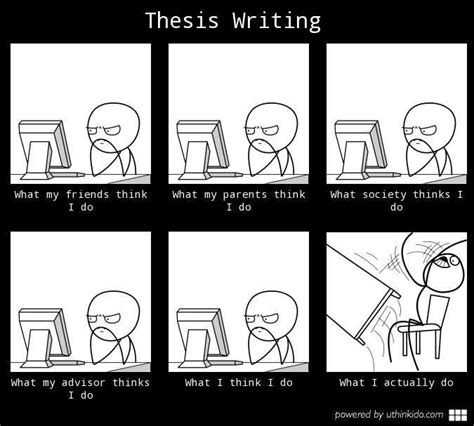 dissertation jokes 10 images about dissertation motivation on