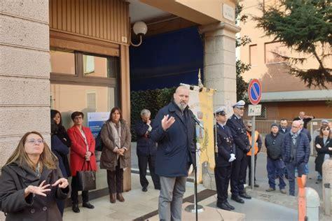 ufficio per l impiego modena inaugurato il centro per l impiego di castelfranco emilia