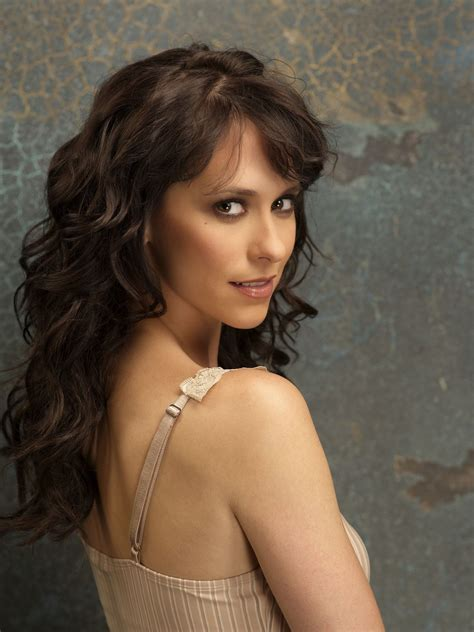 jennifer love hewitt hair ghost whisperer ghost whisperer 4 jennifer love hewitt hot dvdbash1 dvdbash