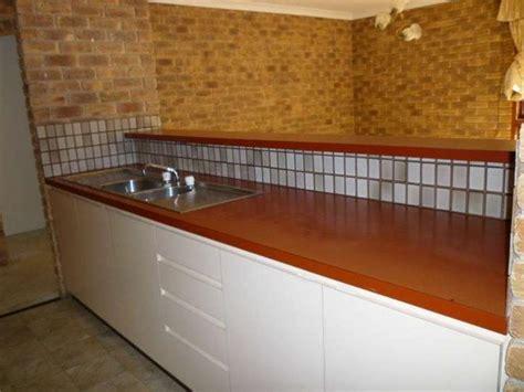 Kitchen Warehouse Bunbury by Rentals Bunbury Rental Properties In Bunbury Reiwa