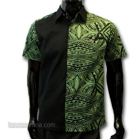 Denim Shirt X Sweater new tanoa shirt quot helava quot s 4x shirts dress designs island wear and catalog