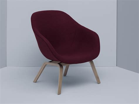 buy the hay about a lounge chair low aal83 solid oak