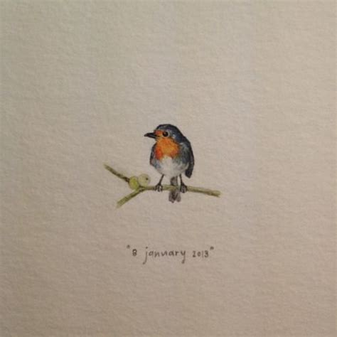 small robin tattoo best 25 robin ideas on robin bird