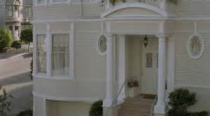 Mrs Doubtfire House Address by The Mrs Doubtfire House On The Market In San Francisco
