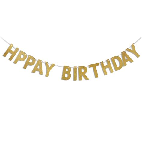 Bunting Flag Happy Birthday Banner Hbd Karakter Pony get cheap bunting flag aliexpress alibaba