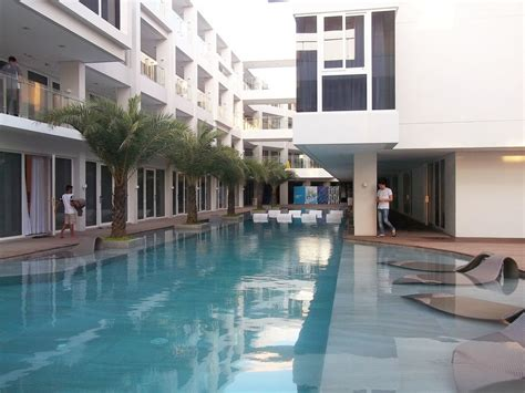 Boracay Affordable Rooms by Boracay Tour Packages Affordable Beachfront Hotels